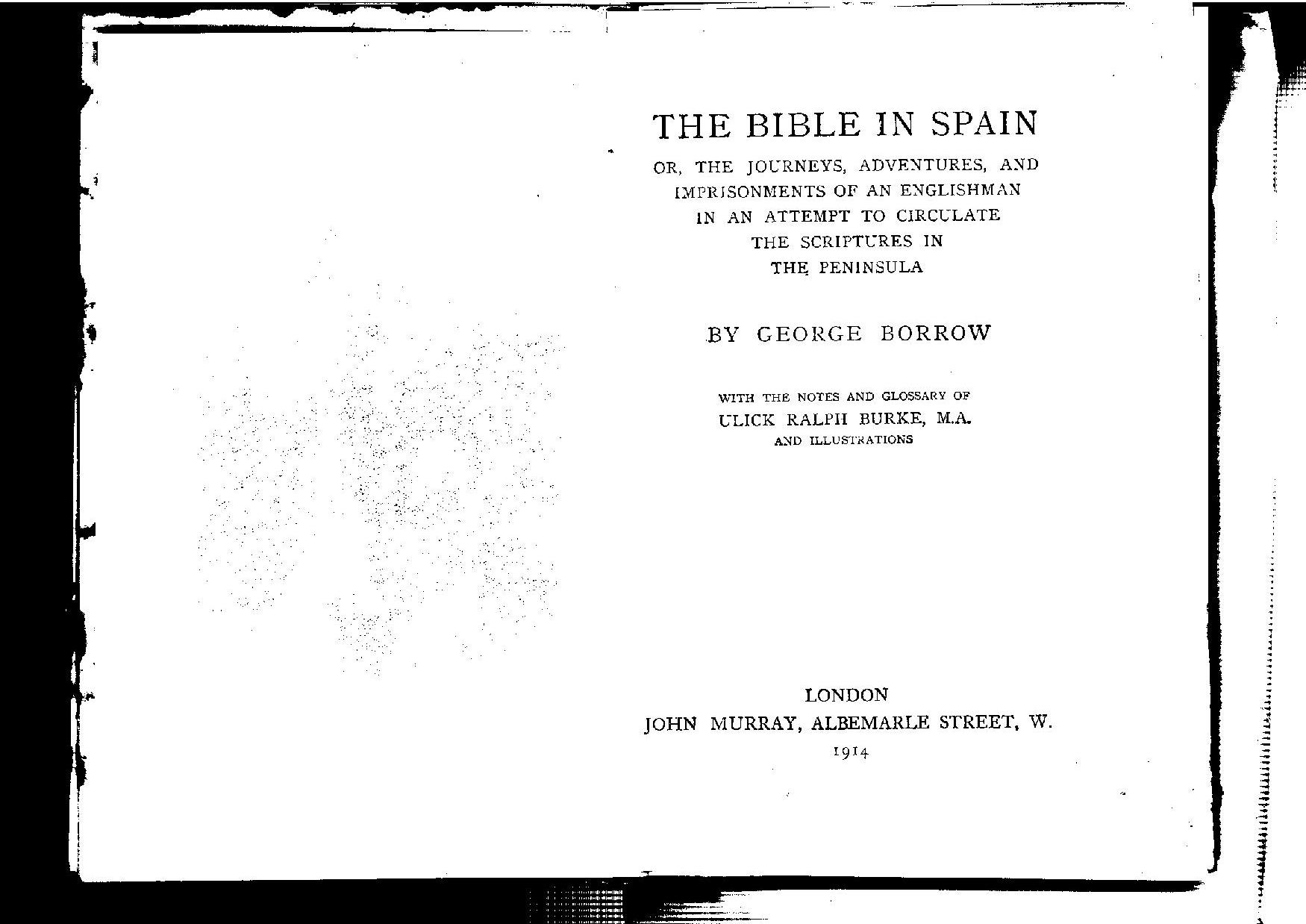 BIBLE IN SPAIN-page-001