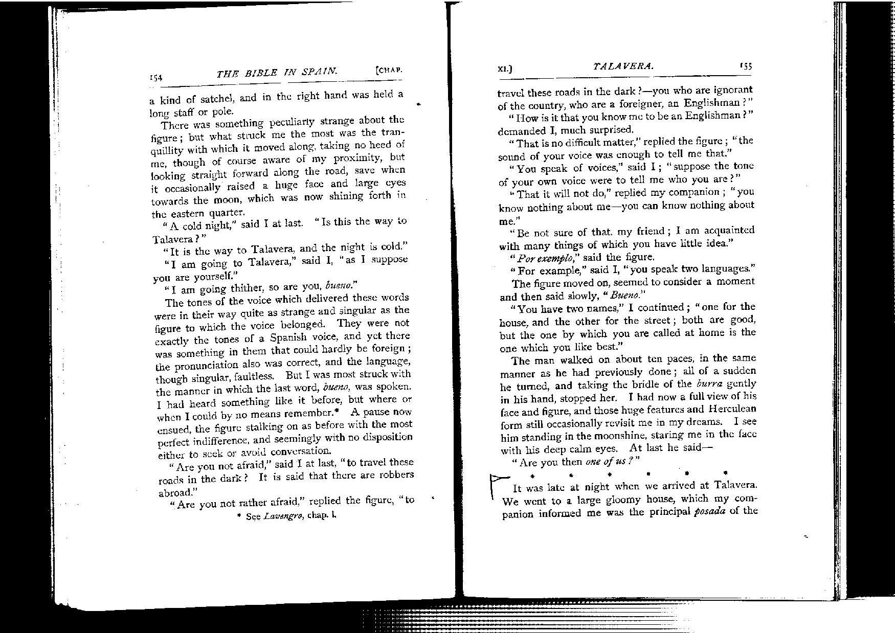 BIBLE IN SPAIN-page-003