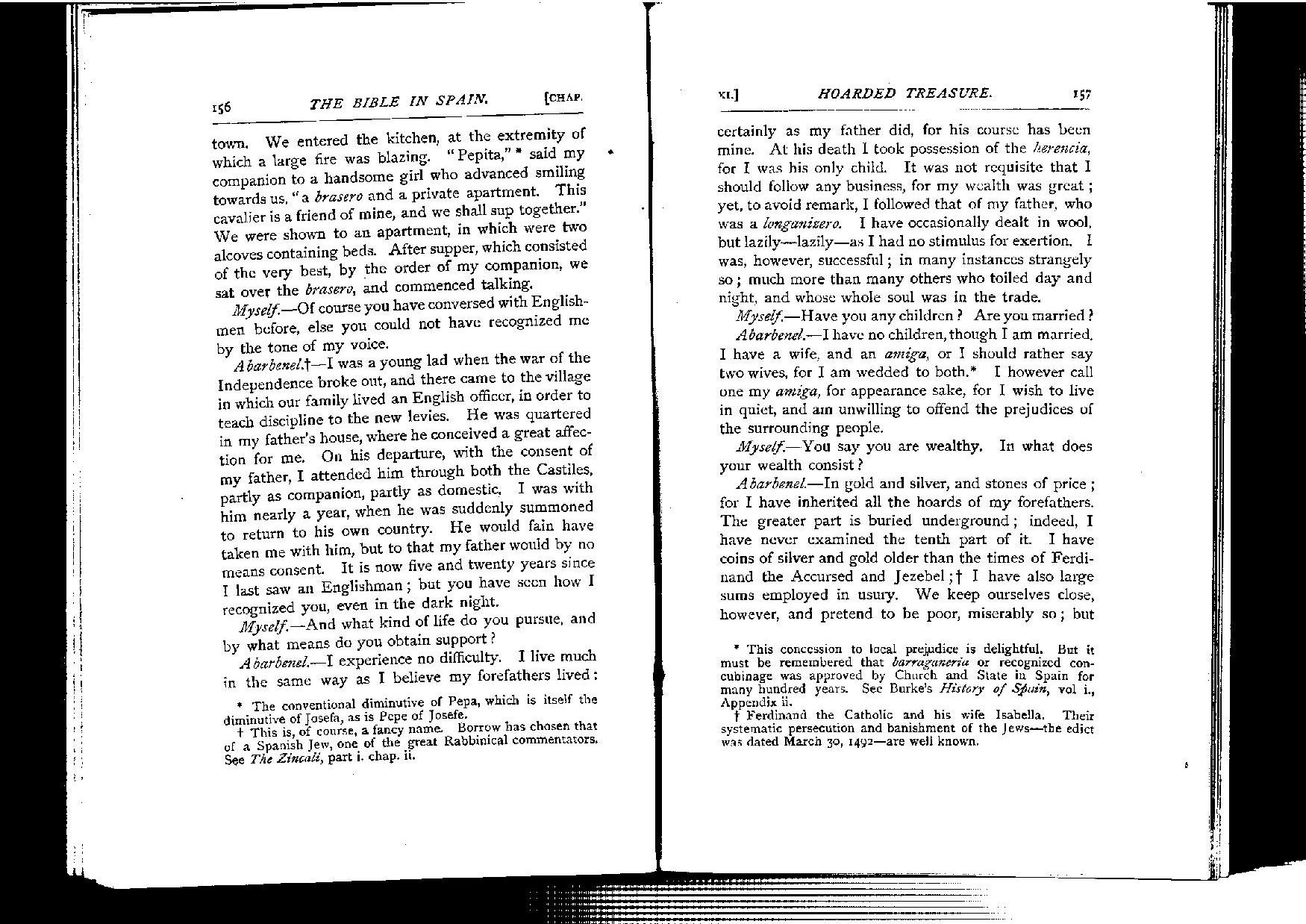 BIBLE IN SPAIN-page-004