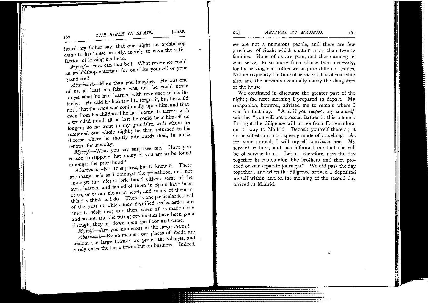 BIBLE IN SPAIN-page-006